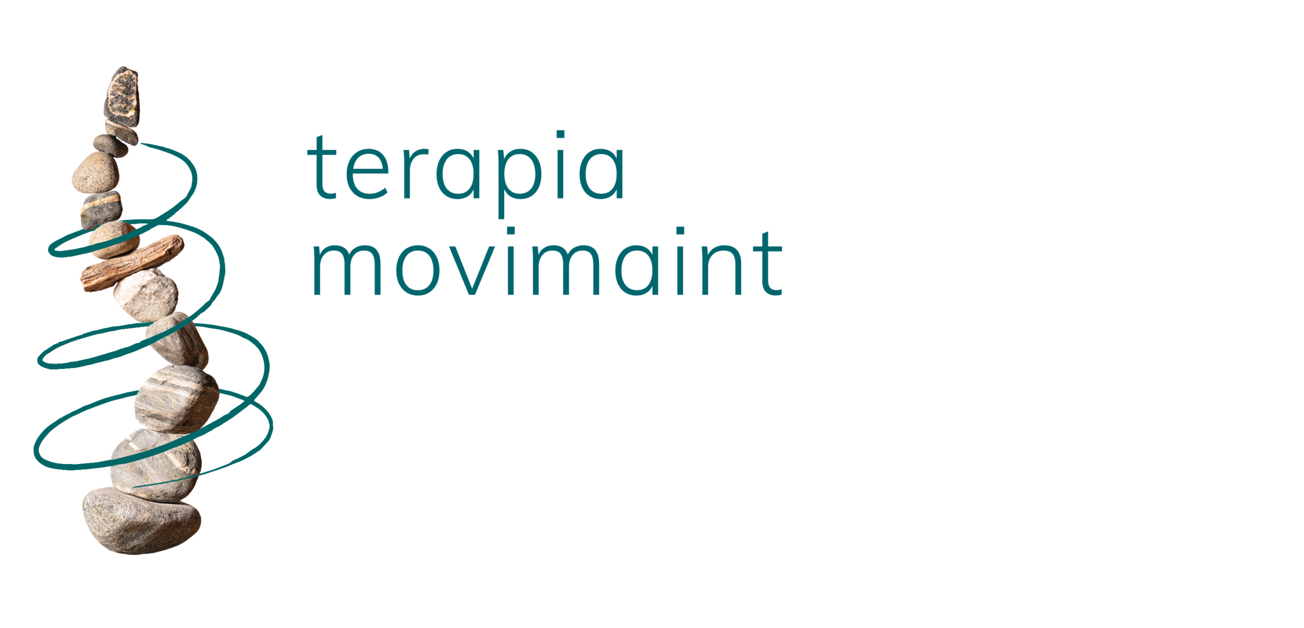 TERAPIA MOVIMAINT